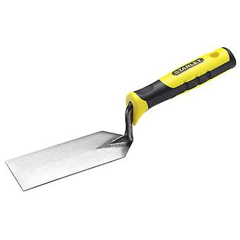 Stanley spatule Mini Llana Estrecha (bricolage, outils, outils à main)