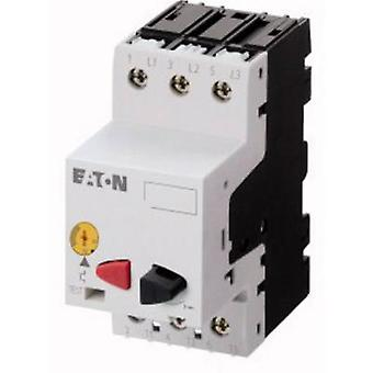 Eaton PKZM01-2,5 överbelastning relä 2,5 A 1 dator