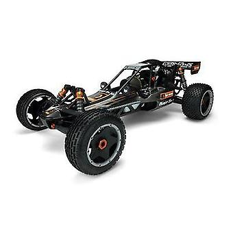 HPI Racing 1:5 RC model car Petrol Buggy RWD Kit