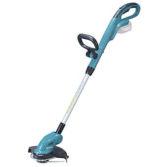 Makita DUR181Z Cordless Li-ion Line Trimmer 18V