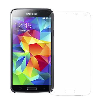 HD Screen Protector für Samsung Galaxy S5 Mini G800