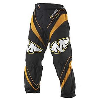 Mission soldier RLR pants