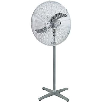 Deko wind machine / pedestal fan Turbo-Star B 635