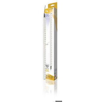 HQ Easy to connect Rigid bar 50 cm Cool White (Home , Lighting , Light bulbs and pipes)