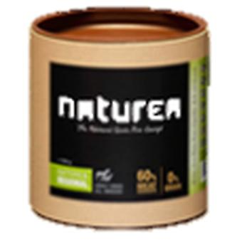 Naturea Naturea Box Of Regional Test (Dogs , Dog Food , Dry Food)