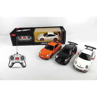 Import Porsche 911 GT3 R / C 1:24 (Toys , Vehicles And Tracks , Radiocontrol , Land)