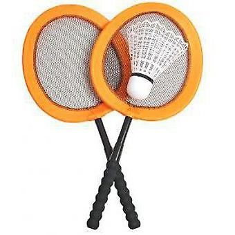 Pl Ociotrends September Badminton (Outdoor , Sport)