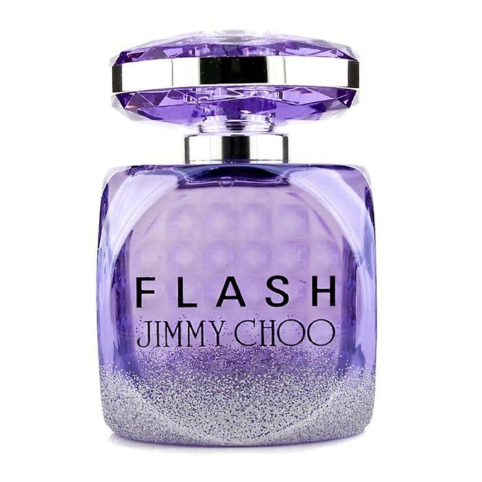 Jimmy Choo Flash London Club Eau De Parfum Spray 100ml/3.3oz