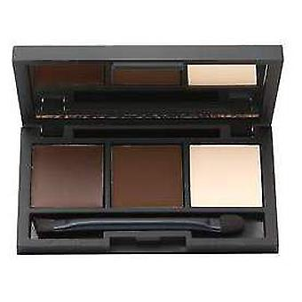 Eylure Brow Palette (Maquillage , Yeux , Ombres)