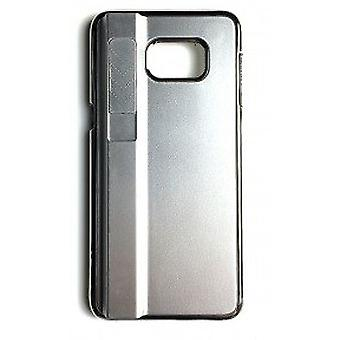 Lighter Case Samsung Galaxy Note 3