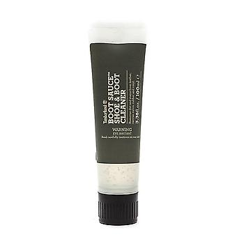 Timberland Boot Sauce Cleaner - 100ml