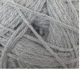 King Cole Big Value Chunky Knit Yarn
