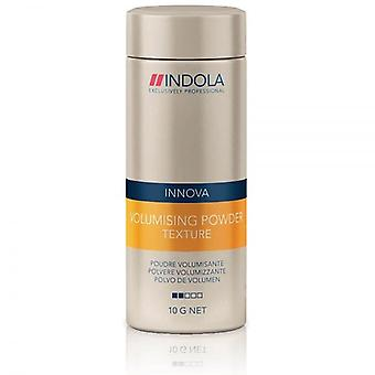 Indola Innova Innova Texture Volumising Powder