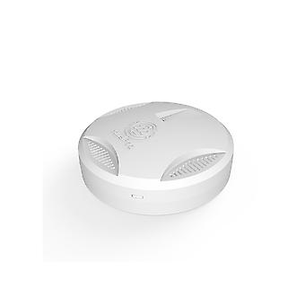 Ansell Panel Pod Emergency 5W LED White