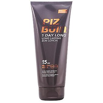 Piz Buin 1 Day Long Lotion Spf15 200 Ml Sun