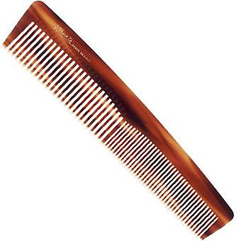 Janeke Concha Peine 26664 Lady 7    (Hair care , Combs and brushes , Accessories)