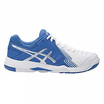 Asics Gel game 6 clay E706y 0143 men's tennis shoes