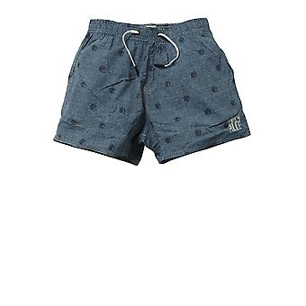 883 Police PHELPS SHORTS