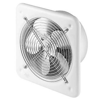 Effective Power Industrial Wall Extractor Axial Fan Air Exchanger 200-315mm