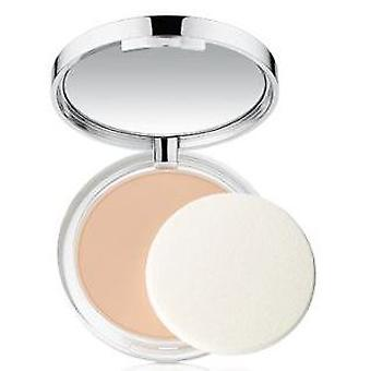 Clinique Almost Powder Makeup SPF 15 Deep 9 gr (Make-up , Face)