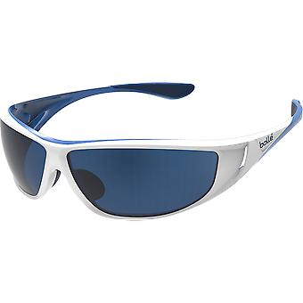 Sunglasses Bolle Highwood 12024