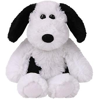 TY Attic Treasures Muggy Knuffel 20cm