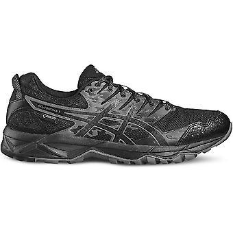 Asics Gel Sonoma 3 Goretex T727N9099 runing all year men shoes