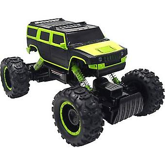 Amewi 22200 Mad Cross 1:14 RC model car for beginners