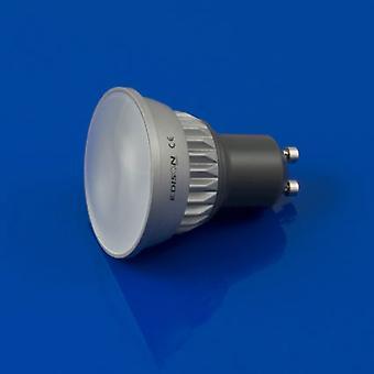 Edison Led 2.3w 240v Par16 Extra High Output Light Bulb - Gu10