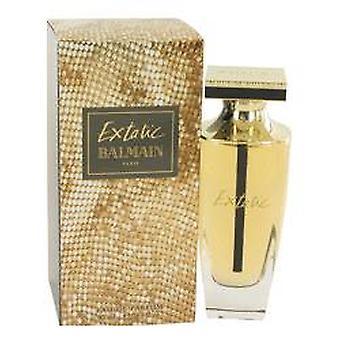 Balmain Extatic Eau de Parfum 90ml EDP Spray