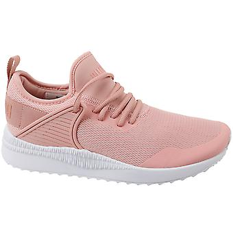 Puma Pacer Next Cage 365284-04 Unisex sneakers