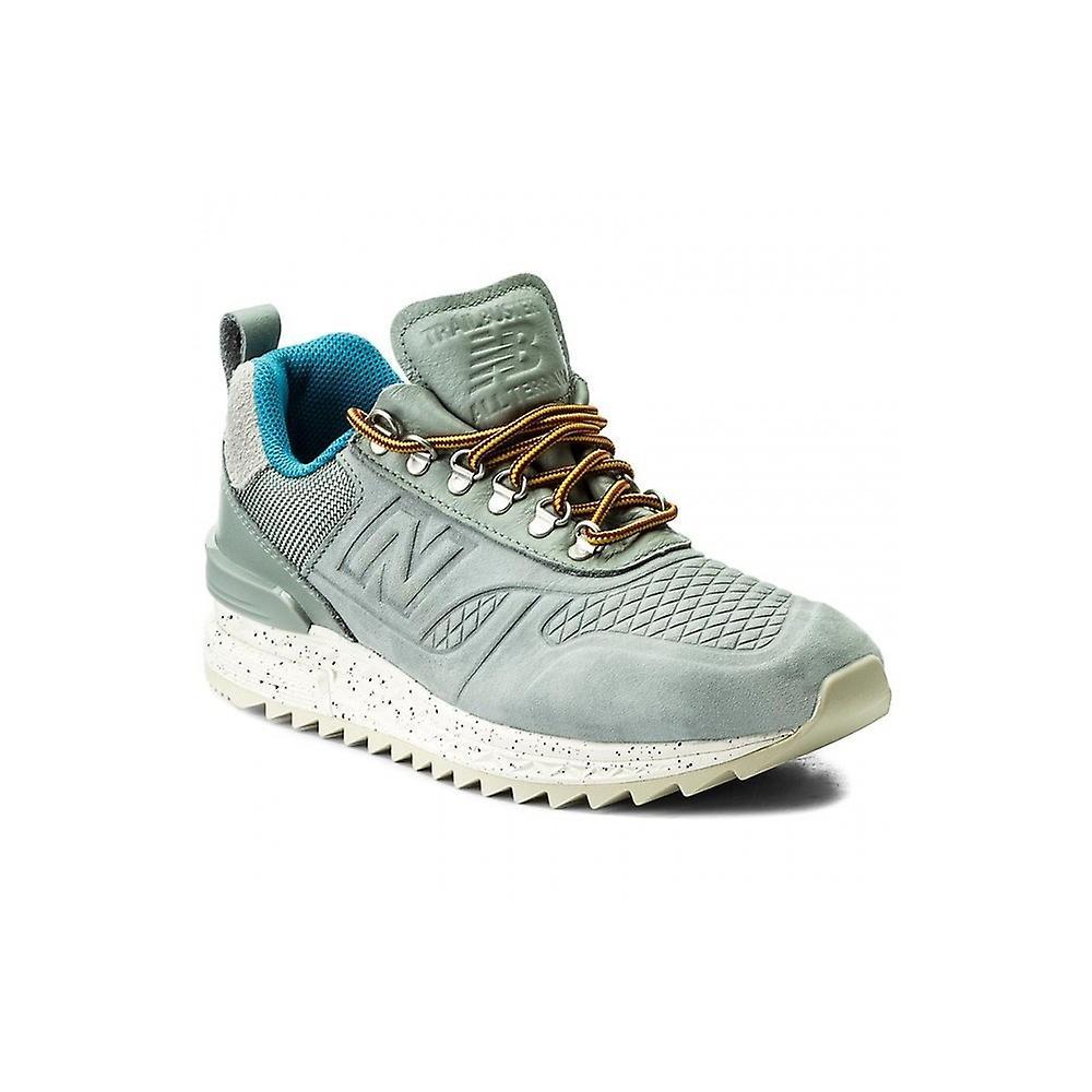 New Balance TBATRB Universal alle Jahr Männer Schuhe