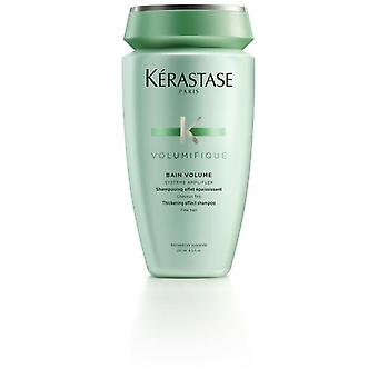 Kerastase Volumifique Shampoo Bain Volume 250 ml (Hair care , Shampoos)