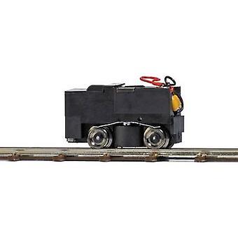 Busch 12199 Busch 12199 H0f Narrow Gauge Field Railway Engine