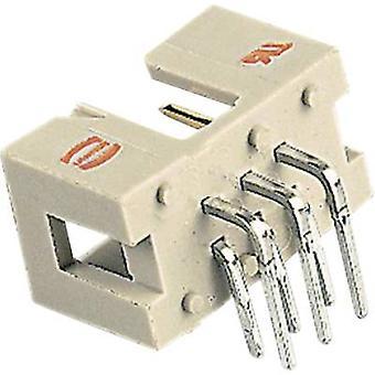 Harting 09 18 516 6323 SEK Multipole Connector SEK