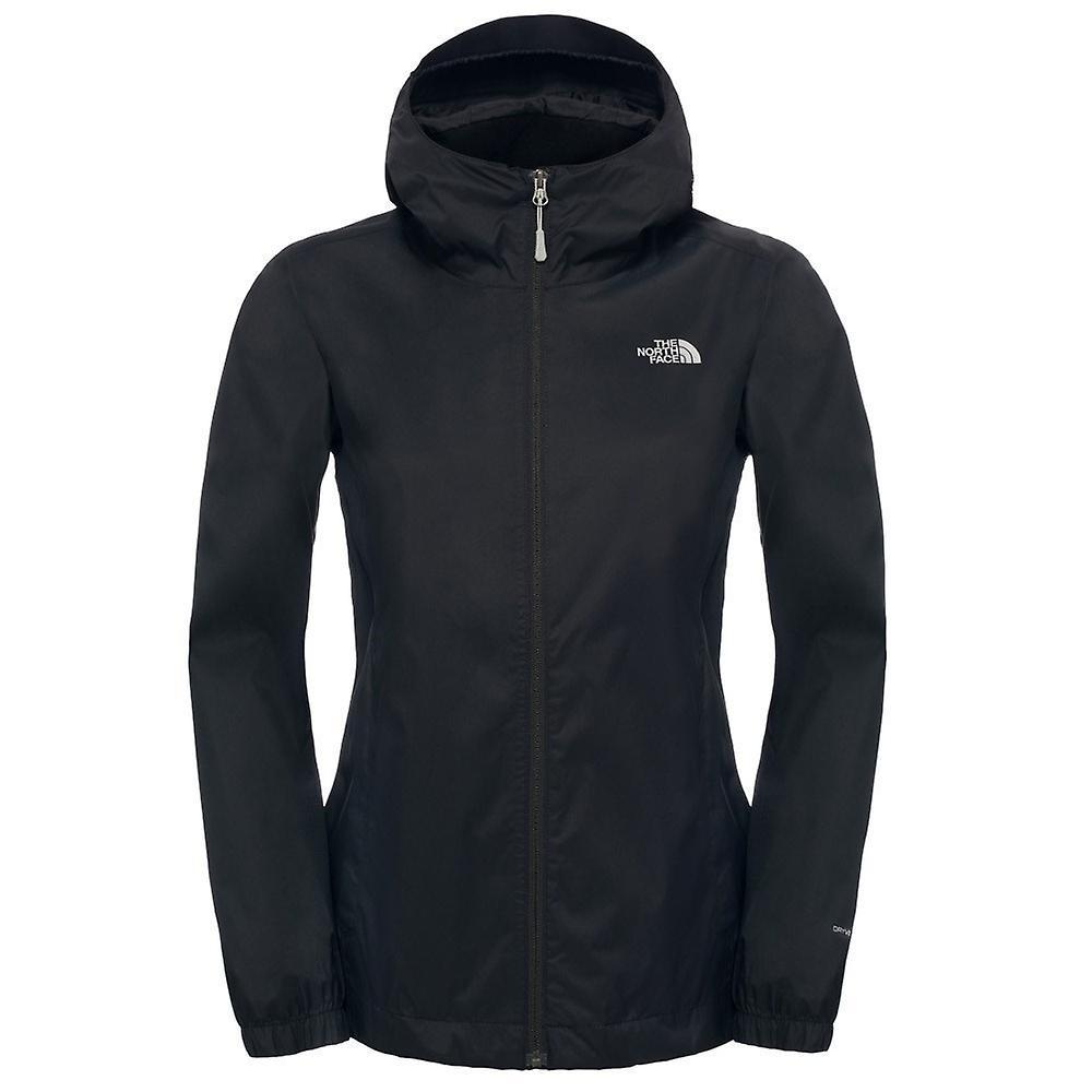 L'universel T0A8BAKX7 North Face Quest Jacket W toutes les vestes de femmes de l'année
