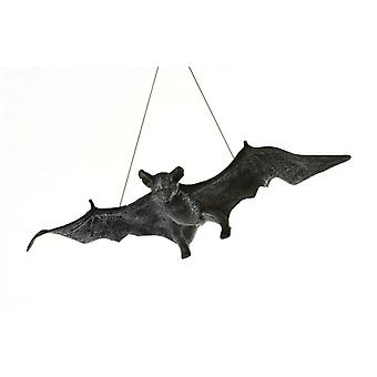 Giant Bat. 23