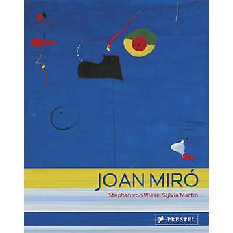Joan Miro - Snail Woman Flower Star by Stephan von Wiese - Sylvia Mart