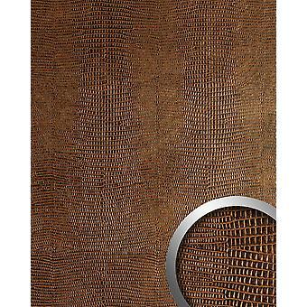 Wall panel WallFace 12894-SA