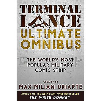 Terminale Lance Ultimate Omnibus