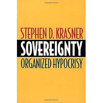 Souveraineté: Hypocrisie organisée