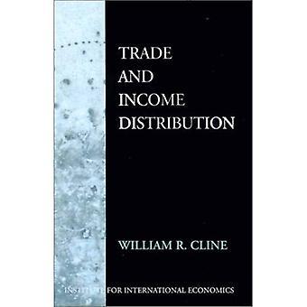 Trade and Income Distribution