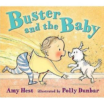 Buster och barnet