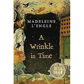 En Wrinkle in Time