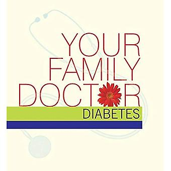 Your Family Doctor to Diabetes