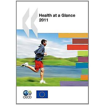 Health at a Glance 2011