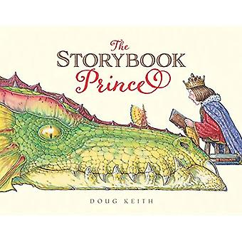 The Storybook Prince