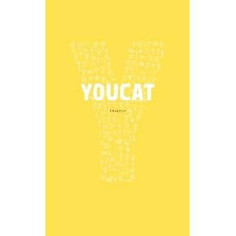 Youcat - Youth Catechism of the Catholic Church by Cardinal Christoph