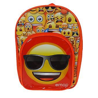 Emoji Smileys Backpack