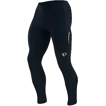 Pearl Izumi Black Elite Thermal Cycling Pants